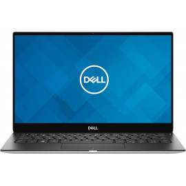 Ordinateur Portable Convertible Dell XPS 13 7390 (ITALIACML2005_2IN1)