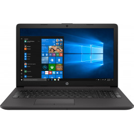 Ordinateur Portable HP 250 G7 (7DF38EA)