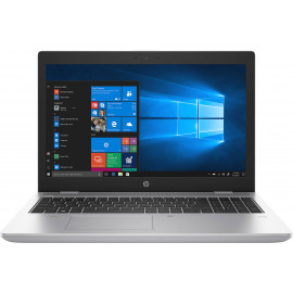 Ordinateur Portable HP ProBook 650 G5 (7KP34EA)