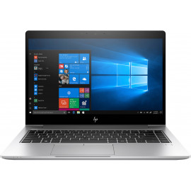 Ordinateur Portable HP EliteBook 840 G6 (6XD76EA)