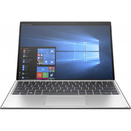 Ordinateur Portable Convertible HP EliteBook x2 1013 G4 (7KN91EA)