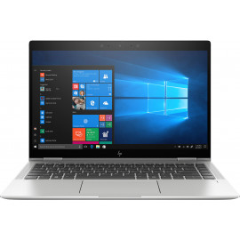 Ordinateur Portable Convertible HP Elitebook x360 1040 G6 (7KN64EA)