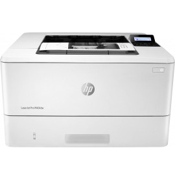 Imprimante Laser Monochrome HP LaserJet Pro M404dw (W1A56A)