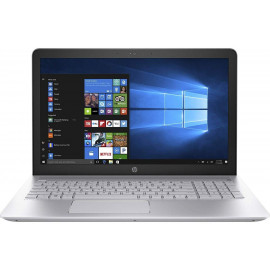 Ordinateur Portable HP Pavilion 15-cs3005nk (5SU52EA)
