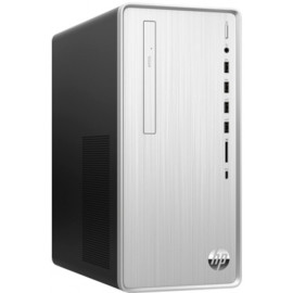 Ordinateur de bureau HP Pavilion TP01-0001nk - Tour (8UK64EA)