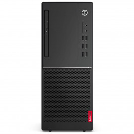Ordinateur de bureau Lenovo ThinkCentre V530-15ICR - Tour (11BH001WFM)