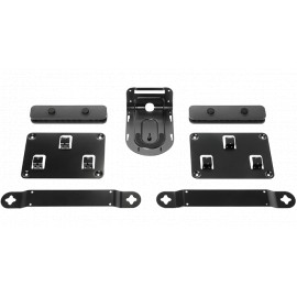 KIT d'installation Logitech pour Rally (939-001644)