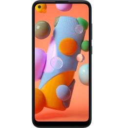 Smartphone Samsung Galaxy A11 (Double SIM)