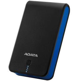 Banque d'alimentation ADATA P16750 - Powerbank de 16750 mAh