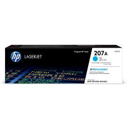 HP 207A Cyan (W2211A) - Toner HP LaserJet d'origine