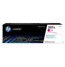 HP 207A Magenta (W2213A) - Toner HP LaserJet d'origine