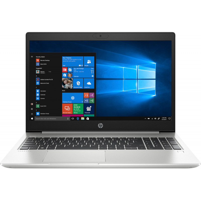 Ordinateur Portable HP ProBook 450 G7 (8VU87EA)