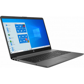 Ordinateur Portable HP Notebook 15-dw2001nk (9YX54EA)