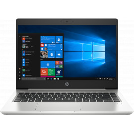 Ordinateur Portable HP ProBook 440 G7 (8MH18EA)