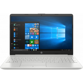 Ordinateur Portable HP Notebook 15-dw2009nk (9YX46EA)