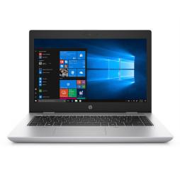 Ordinateur Portable HP ProBook 640 G5 (7KP30EA)