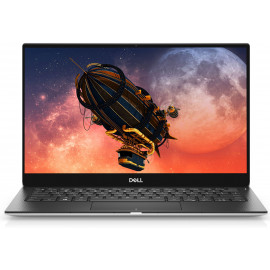 Ordinateur Portable Dell XPS 13 7390 (ITALIACML2005_609-FH)