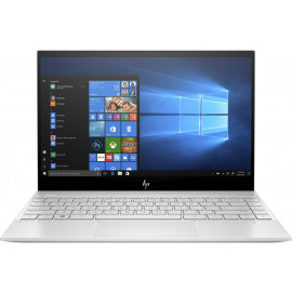 Ordinateur Portable HP ENVY 13-ba0002nk (9YY17EA)