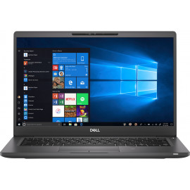 Ordinateur Portable DELL Latitude 7300 (LAT7300-I7-8665U-A)