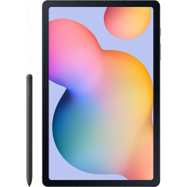 """Tablette tactile Samsung Galaxy Tab S6 Lite 10,4"""""""