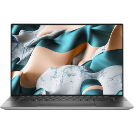 Ordinateur Portable Dell XPS 15 9500 (DL-XPS9500-I7)