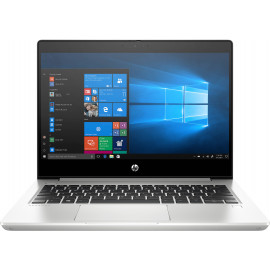 Ordinateur Portable HP ProBook 430 G7 (8VU37EA)
