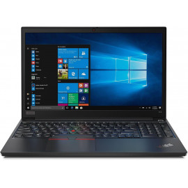 Ordinateur Portable Lenovo ThinkPad E15 (20RD0006FE)