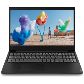 Ordinateur Portable Lenovo IdeaPad S145-15IGM (81MX0058FE)