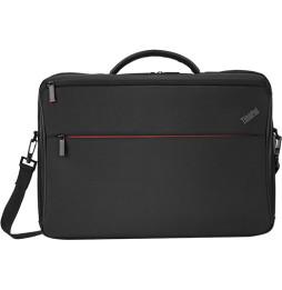 "Sacoche Lenovo ThinkPad 14 pour ordinateurs portables 14"" (4X40W19826)"