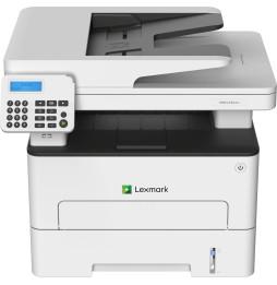 Imprimante Multifonction Laser Monochrome Lexmark MB2236adw (18M0410)