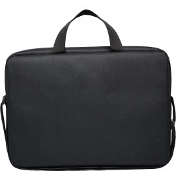 """Sacoche Port Designs L15 Pour PC Portable 14/15.6"""""""