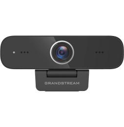 Grandstream 310 Full HD Webcam - USB (GUV3100)