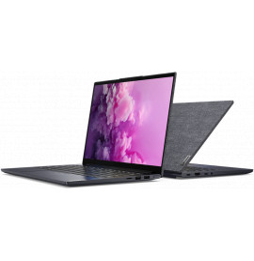 Ordinateur Portable Lenovo Yoga Slim 7 14IIL05 (82A10096FE)