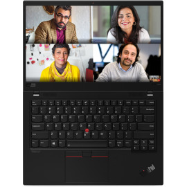 Ordinateur Portable Lenovo ThinkPad X1 Carbon Gen 8 (20U9001KFE)
