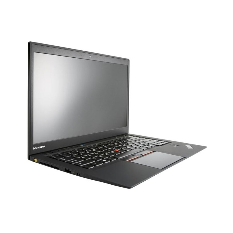 pc portable ultrabook lenovo thinkpad x1 carbon nwg3wfe. Black Bedroom Furniture Sets. Home Design Ideas