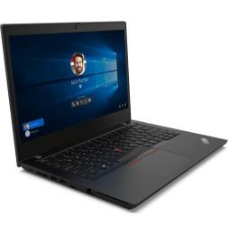 Ordinateur Portable Lenovo ThinkPad L14 Gen 1 (20U1000PFE)