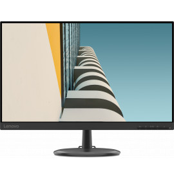 "Écran 23,8"" Lenovo C24-20 (62A8KAT1EU)"