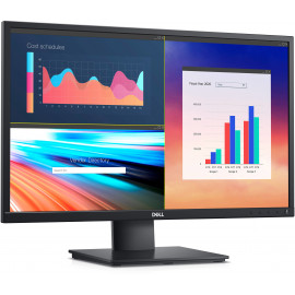 "Écran 23,8"" Full HD Dell E2420H (E2420H-3Y)"