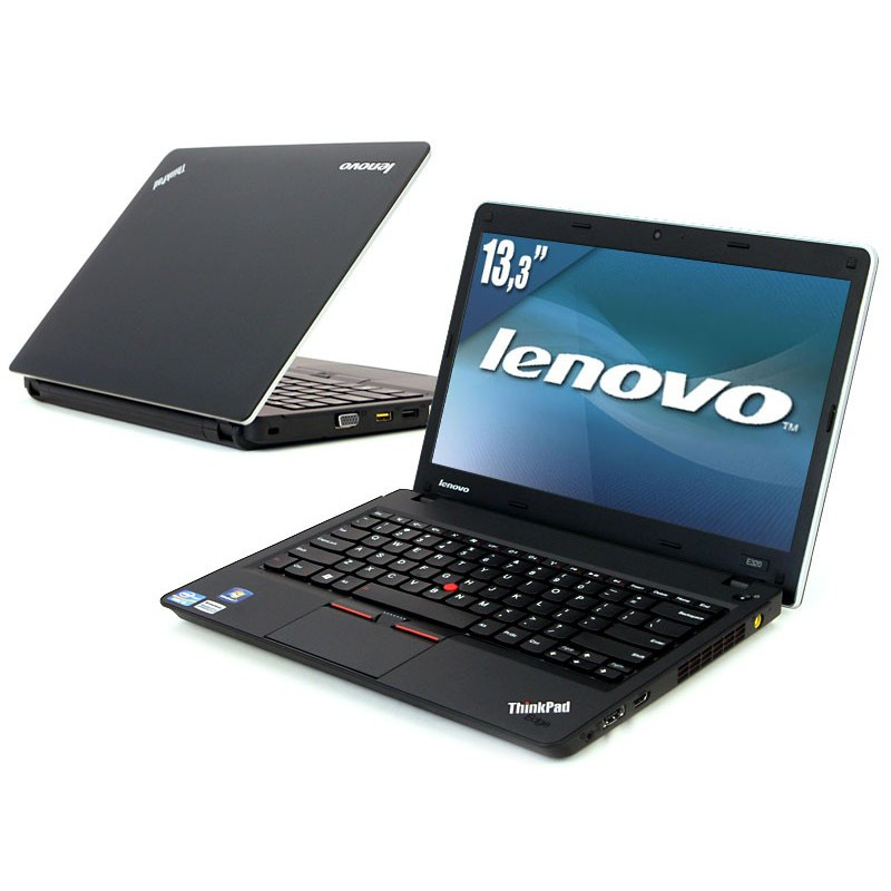 pc portable lenovo thinkpad edge e320 nwy87fe maroc. Black Bedroom Furniture Sets. Home Design Ideas