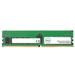 Dell Mémoire mise à niveau - 16Go - 2Rx8 DDR4 RDIMM 3200MHz (AA799064)