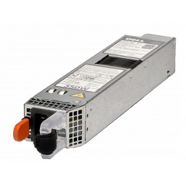 Alimentation Dell 450-AFJN 350W