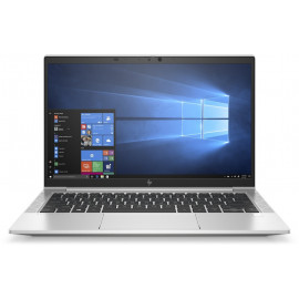 Ordinateur Portable HP EliteBook 830 G7 (1J5T8EA)
