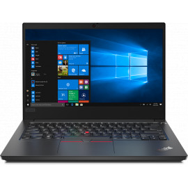 Ordinateur Portable Lenovo ThinkPad E14 (20RA0003FE)