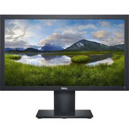 """Écran 19,5"""" HD+ Dell E2020H (E2020H)"""