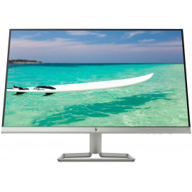 "Écran 27"" Full HD HP 27f (2XN62AA)"