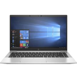 Ordinateur portable HP EliteBook 840 G7 (1J6E1EA)