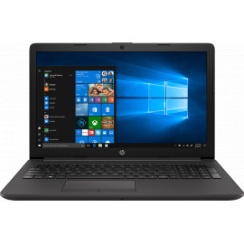 Ordinateur portable HP 250 G7 (197P8EA)