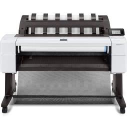 """Traceur HP DesignJet T1600 36""""(3EK10A)"""