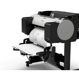 "Traceur Canon imagePROGRAF TM-200 24"" (3062C003AA)"