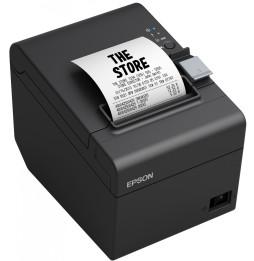 Imprimante de tickets POS EPSON TM-T20III (011) USB (C31CH51011)